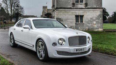Rr Phantom Cars Specialises In Providing Rolls Royce And Bentley Luxury For Wedding Car Hire We Have A Spectacular Range Of Stunning Vehicles To